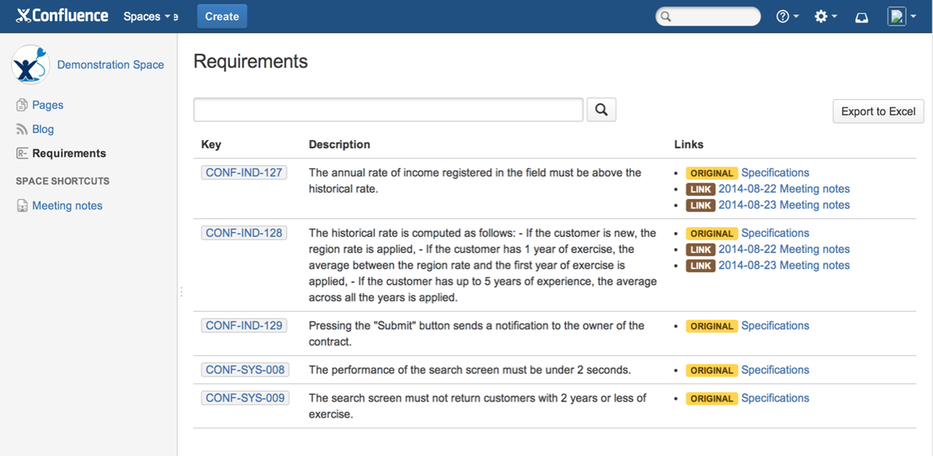 How To Manage Requirements In Jira And Confluence